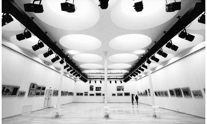 salle2_museum
